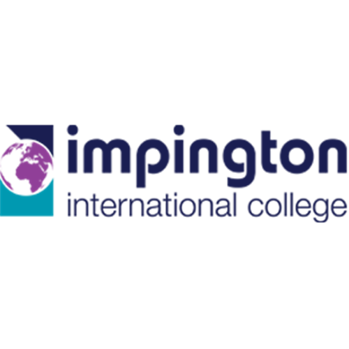 Impington International College